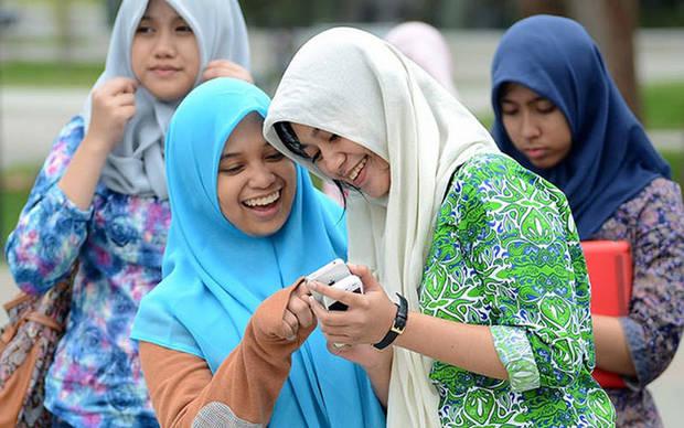 افزایش حداقل سن ازدواج برای دختران در اندونزی به ۱۹ سال