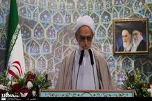 استقلال مبتنی بر عزت مهمترین نتیجه انقلاب اسلامی ایران است