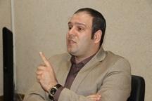 شهردار: شهرداری لاهیجان در میزبانی از مسافران باید مثال زدنی باشد