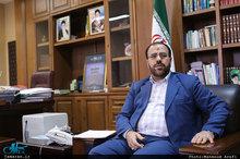 امیری:  اخبار منتشر شده در مورد کابینه دولت دوازدهم گمانهزنی و بعضا با اهدافی خاص است