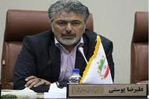 لایحه متمم 380 میلیارد تومانی شهرداری اردبیل تصویب شد