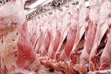 امسال 348 تن گوشت قرمز در ماکو توزیع شده است
