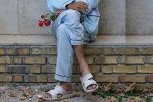 شش مرکز نگهداری بیماران روانی مزمن در گیلان فعال است