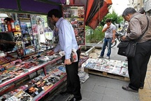 تیتر 24 خرداد روزنامه ابتکارجنوب کهگیلویه و بویراحمد