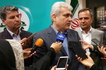 ایران سریع ترین رشد رتبه نوآوری در جهان را دارد