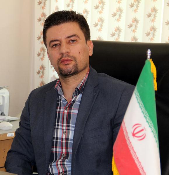 انتشار آگهیهای دولتی در ویژهنامههای استانی نشریاتسراسری غیرقانونی است