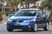جدیدترین قیمت خودروهای داخلی پرفروش+ جدول/ 6 مهر 98