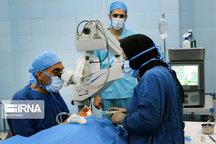 فعالیت 753 پزشک عمومی، متخصص و دندانپزشک در خراسان شمالی