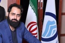 وضعیت آب شرب در تک تک شهرهای خوزستان پایدار و بسیار مناسب است