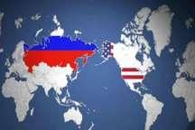 پرونده باز مجادله دیپلماتیک آمریکا و روسیه