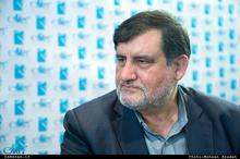 هشدار رئیس سازمان مدیریت بحران کشور در مورد بزرگراه امام علی (ع)