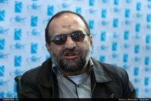 شاکری: یکی از گزینه های شهرداری تهران قلیانی است