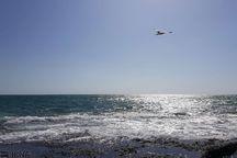 دو ویژگی آمایش گیلان توجه به محیط زیست و دریاست