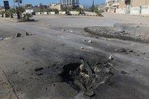 مقام روسی: حمله شیمیایی به خان شیخون یک دسیسه بود