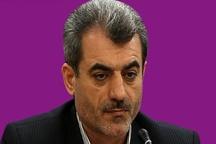 3هزارو 200نفر در خوزستان معلم حق التدریس شدند  کمبود 7 هزار نیروی معلم در خوزستان
