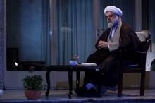 شرح دعای سحر امام خمینی (س) / قسمت اول