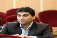 تکذیب دیدار نوروزی استاندارکهگیلویه و بویراحمد با رئیسجمهور دولت اصلاحات