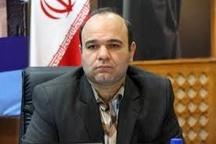 اختصاص ۵۰۰ میلیون تومان اعتبار به طرحهای پژوهشی در استان زنجان