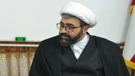 دادستان زاهدان: فرماندار سابق سراوان دستگیر شد