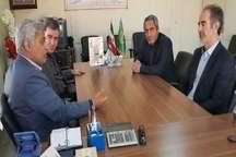 بانک کشاورزی بیش از 25 هزار مورد تسهیلات در استان اردبیل پرداخت کرد