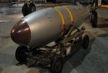 افزایش بالقوه خطر جنگ هستهای در جهان
