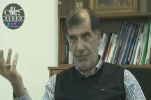 باهنر در گفت و گو با جماران : مسئولین نظام جمهوری اسلامی باید به این باور برسند که این جنگ، جدی است