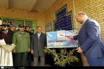 زنگ انقلاب در مدارس جنوب شرق استان تهران نواخته شد