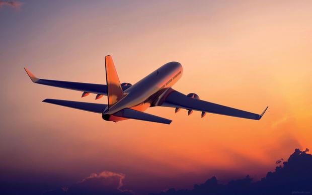 خرید بلیت هواپیما در آخرین روز سال چقدر تمام می شود؟ +جدول