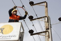 مصرف برق در کهگیلویه و بویراحمد 6 درصد رشد داشت