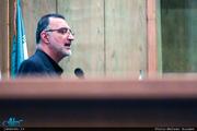 هاشمی، خاتمی، موسوی، احمدینژاد، روحانی و سیدحسن خمینی در مکتب امام نیستند/ لاریجانی هم دچار اشکال است!