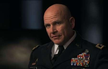 مشاور امنیت ملی ترامپ: دیگر هیچ نوع حمایت از طالبان برای دولت آمریکا قابل تحمل نیست