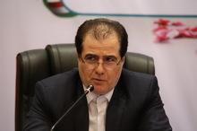 مشی وزارت کشور در انتصاب مدیران رویکرد اعتدالی است