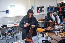 60 درصد مددجویان کمیته امداد زنجان زنان سرپرست خانوار هستند