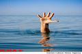 مرگ جوان دهلرانی در سد دویرج