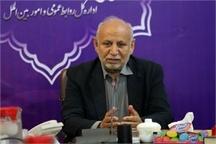 سفر اعضای کمیسیون عمران مجلس به خوزستان