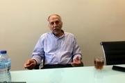 یک بازمانده حادثه هفتم تیر: حذف بهشتی، مسیر کشور را تغییر داد