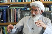 مدیرعامل ایرنا: دکتر احمدی، دانشمندی فرزانه و حکیمی متخلق بود