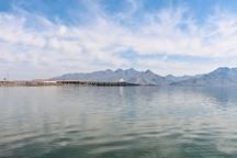 احیای دریاچه ارومیه با همراهی مردم و دولت ممکن است