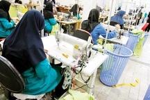 پرداخت حق بیمه بازنشستگی زنان سرپرست خانوار در گیلان
