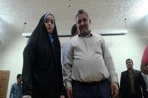 تئاتر تک پرسوناژ در کوت عبدالله روی صحنه رفت