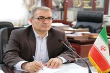 بررسی مشکلات بیش از یک هزار واحد تولیدی فارس در کارگروه رفع موانع تولید