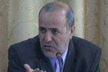چهار منطقه ویژه اقتصادی در استان اردبیل ایجاد می شود