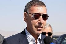 افتتاح 1580 طرح عمرانی و خدماتی طی هفته دولت در آذربایجان شرقی
