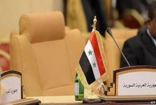 بازگشت سوریه به اتحادیه عرب یا بازگشت اتحادیه عرب به سوریه!