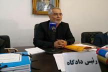 دادگاه متهم احتکار دارو در شیراز برگزار شد