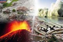 حوادث طبیعی در آذربایجان غربی بیش از ۹۵۰ میلیارد تومان خسارت ببار آورد