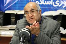 ۱۷ طرح با ۱۴ هزار میلیارد تومان سرمایه گذاری در استان کرمان آماده افتتاح است