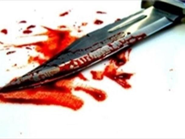 نزاع در مجلس عروسی به قتل یک نفر انجامید