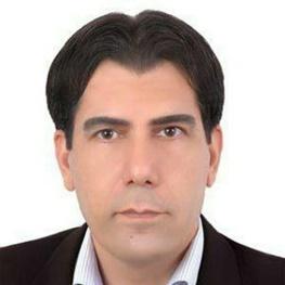 آزمونی دشوار برای شورای جدید شهر شوش