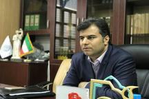 تاسیس بی ضابطه موسسه های حقوقی به پیکره وکالت آسیب می زند